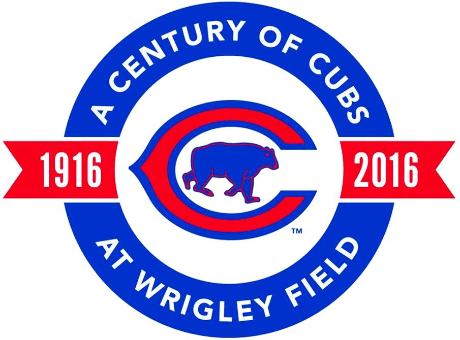 Chicago Cubs Stadium