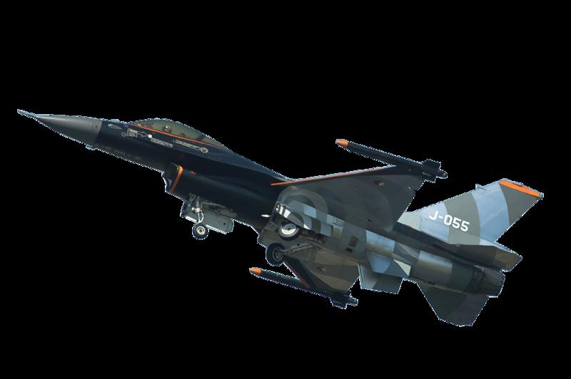 Png Ucak Resimleri Png Jet Png F16 Png Aircraft Pictures Aircraft Pictures Fighter Jets Aircraft