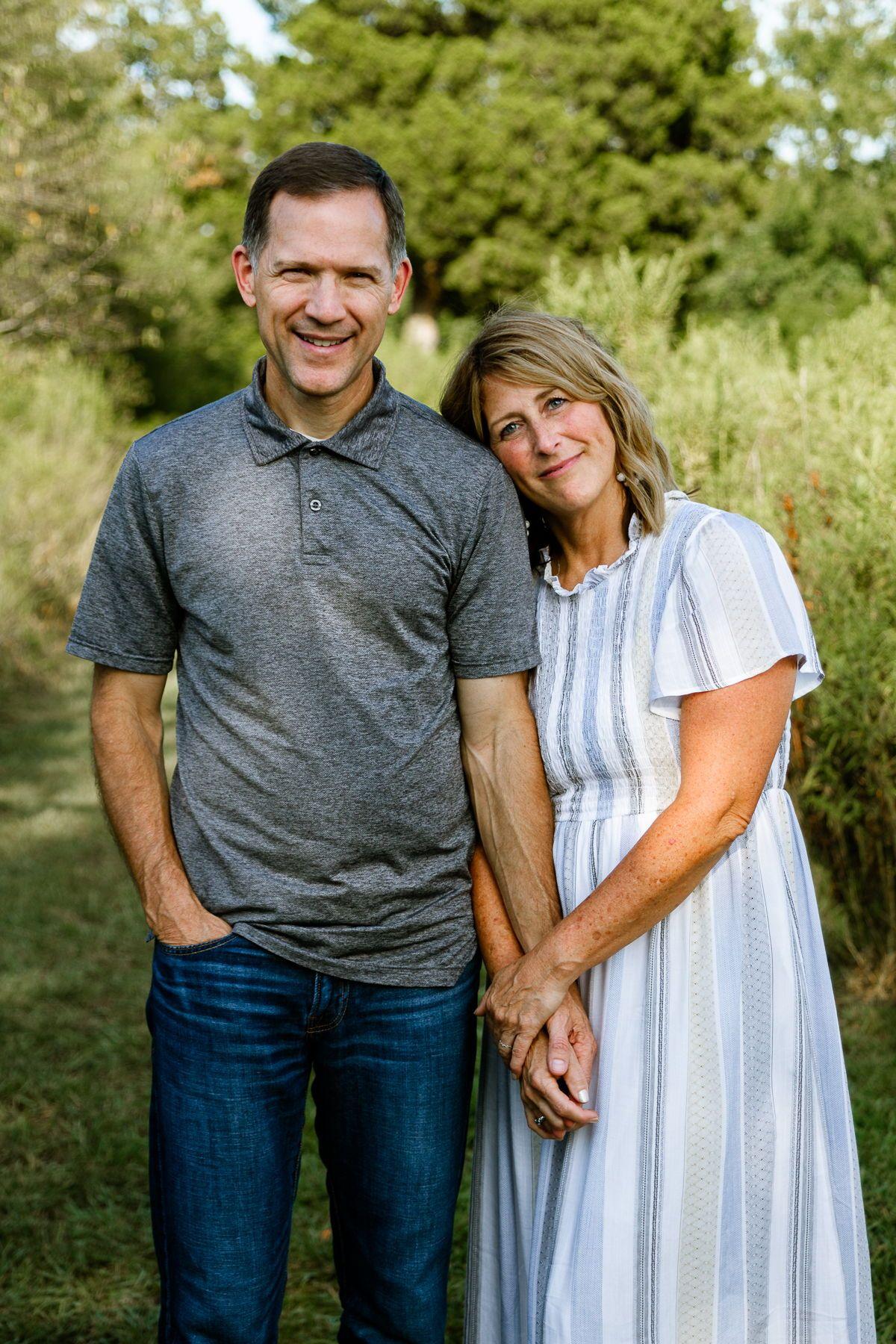 , Katie Baker Creative – Los Angeles Wedding Photographer, Anja Rubik Blog, Anja Rubik Blog