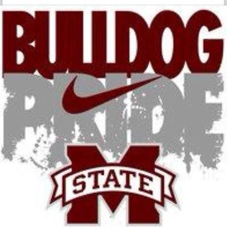 Pin By Barbara Sifuentes On Mississippi State Bulldogs Mississippi State Football Mississippi State Mississippi State Bulldogs