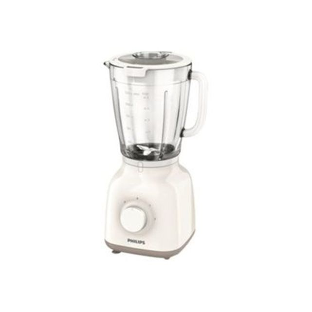 Blender PHILIPS DAILY HR2105/00 Blenders and Mobiles