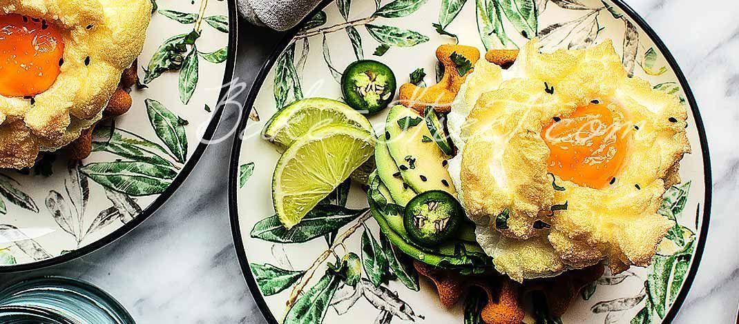 Cloud eggs con gofres de tomate picantes #cloudeggs Cloud eggs con gofres de tomate picantes - Bake-Street.com #cloudeggs Cloud eggs con gofres de tomate picantes #cloudeggs Cloud eggs con gofres de tomate picantes - Bake-Street.com #cloud Eggs #cloudeggs Cloud eggs con gofres de tomate picantes #cloudeggs Cloud eggs con gofres de tomate picantes - Bake-Street.com #cloudeggs Cloud eggs con gofres de tomate picantes #cloudeggs Cloud eggs con gofres de tomate picantes - Bake-Street.com #cloud Eggs #cloudeggs