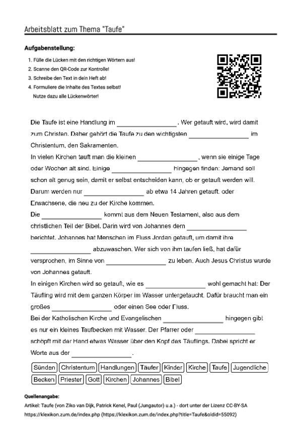 Niedlich Farbmischung Arbeitsblatt Galerie - Arbeitsblätter für ...