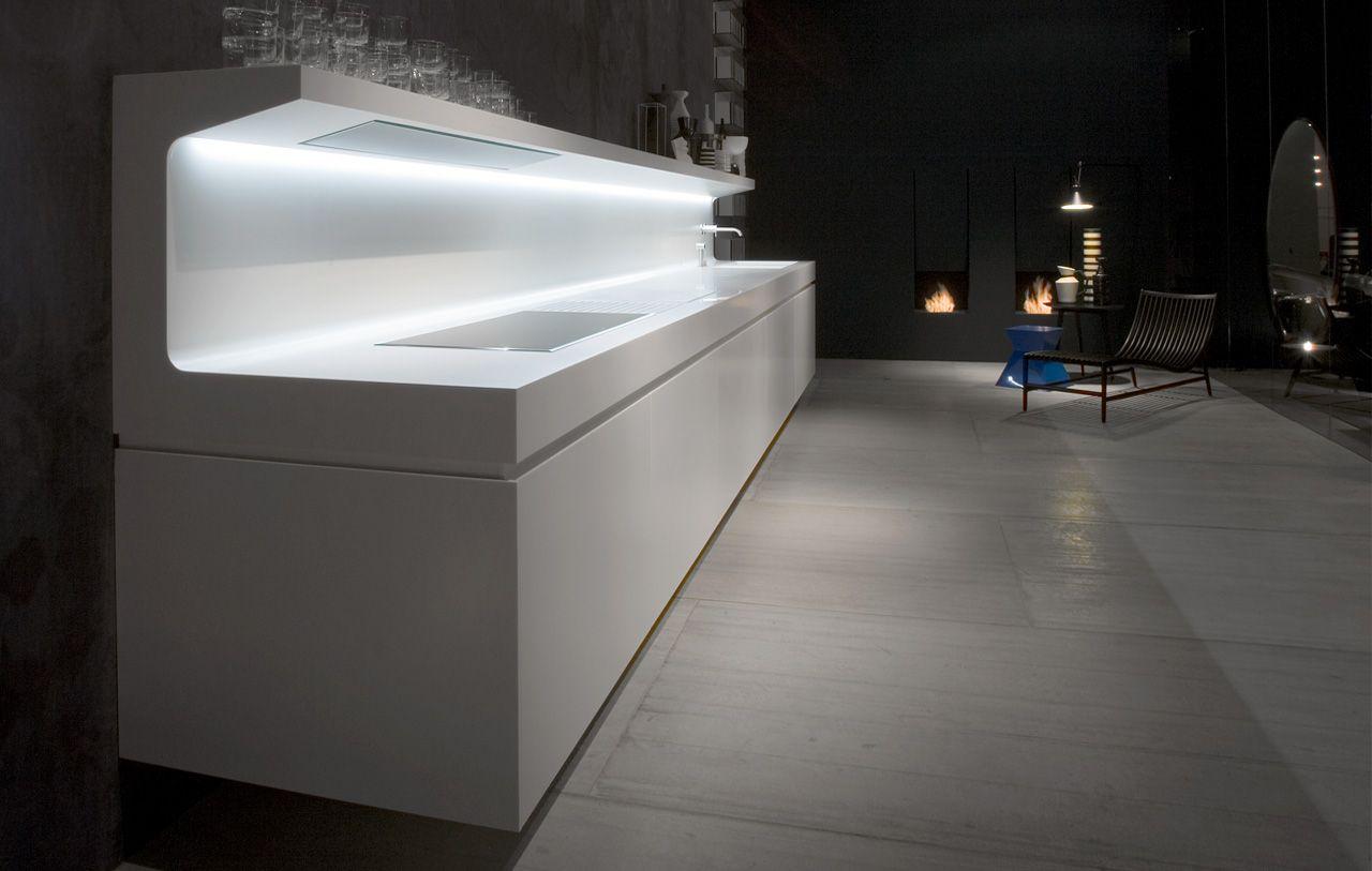 Lacucina antonio lupi arredamento e accessori da bagno - Antonio lupi mobili bagno ...