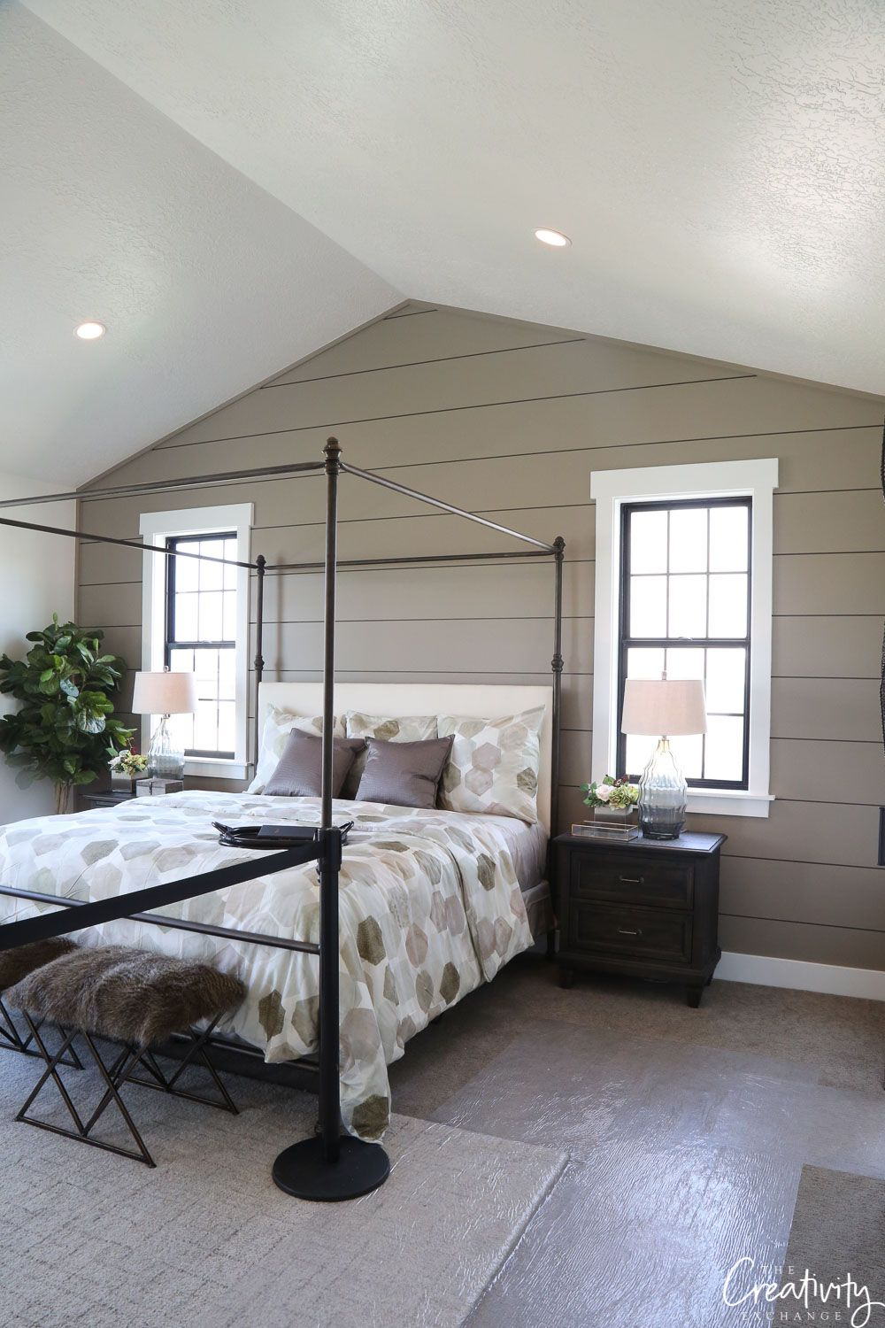 2019 Paint Color Trends and Forecasts Trending paint