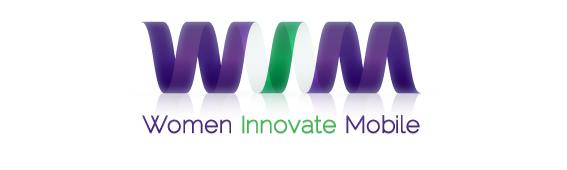 women innovate mobile...encouraging female entrepreneurs