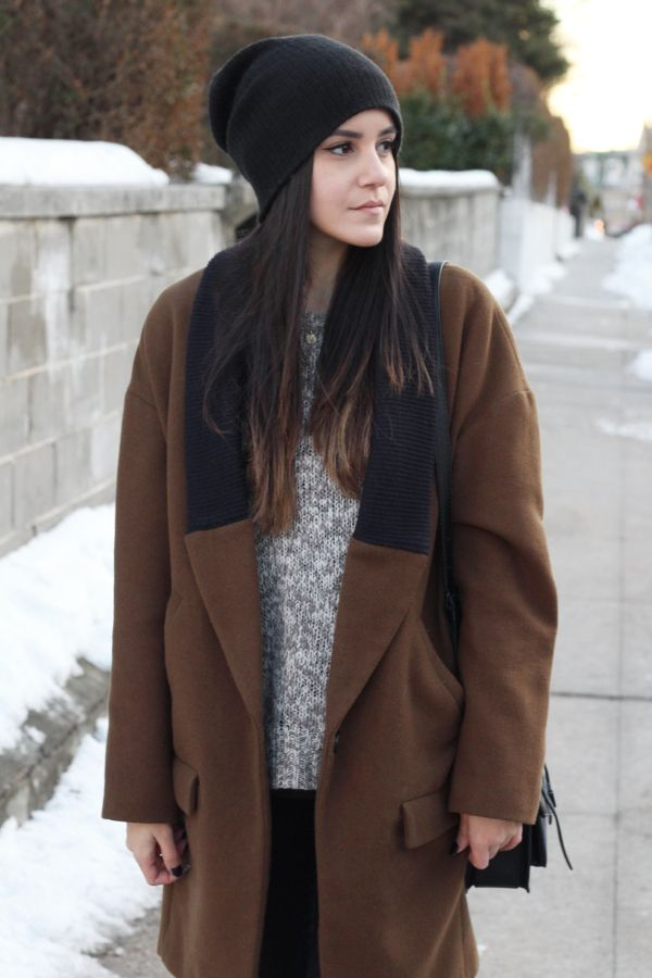 Dress Like Jess: Oversized Coat www.dresslikejess.us/2015/02 ...