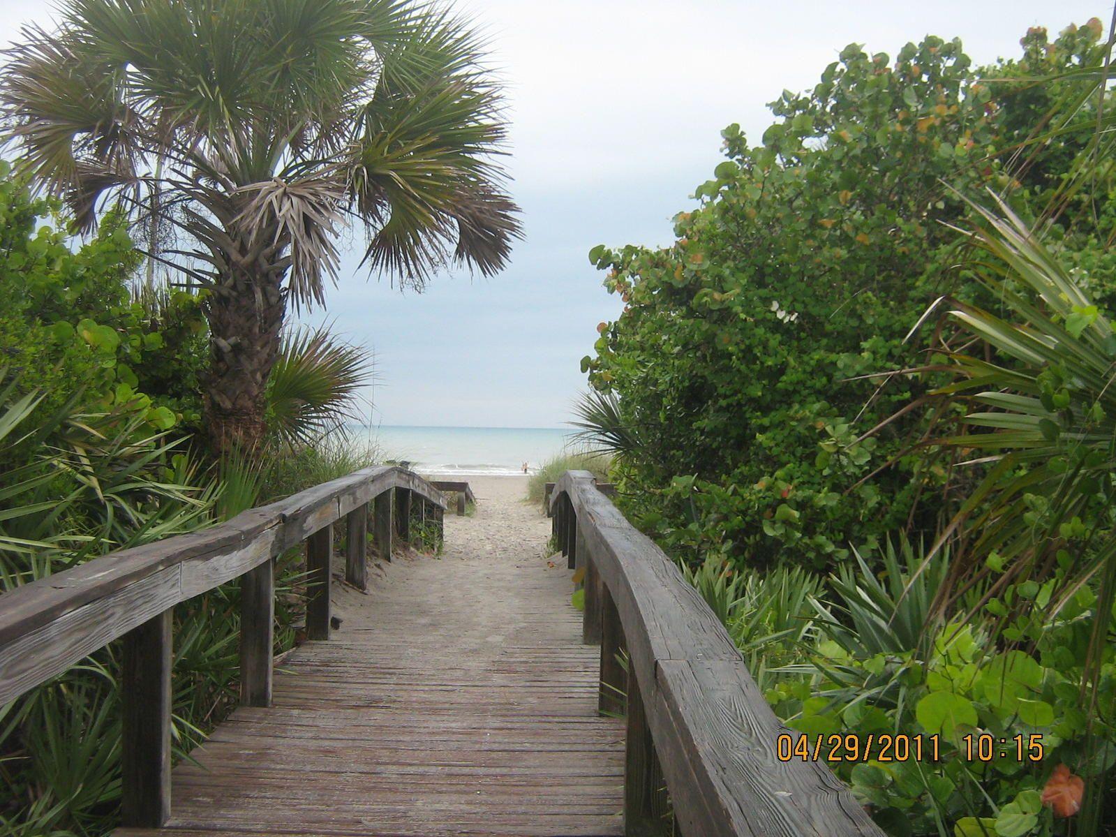 Lori Wilson Park Cocoa Beach