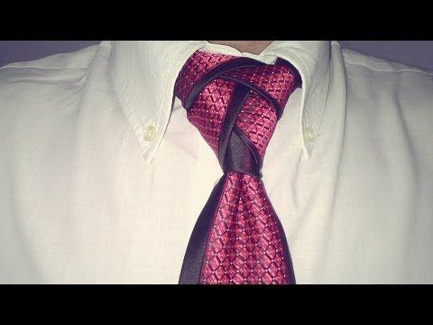 Animated how to tie a necktie truelove knot how to tie a tie animated how to tie a necktie truelove knot how to tie a tie ccuart Image collections
