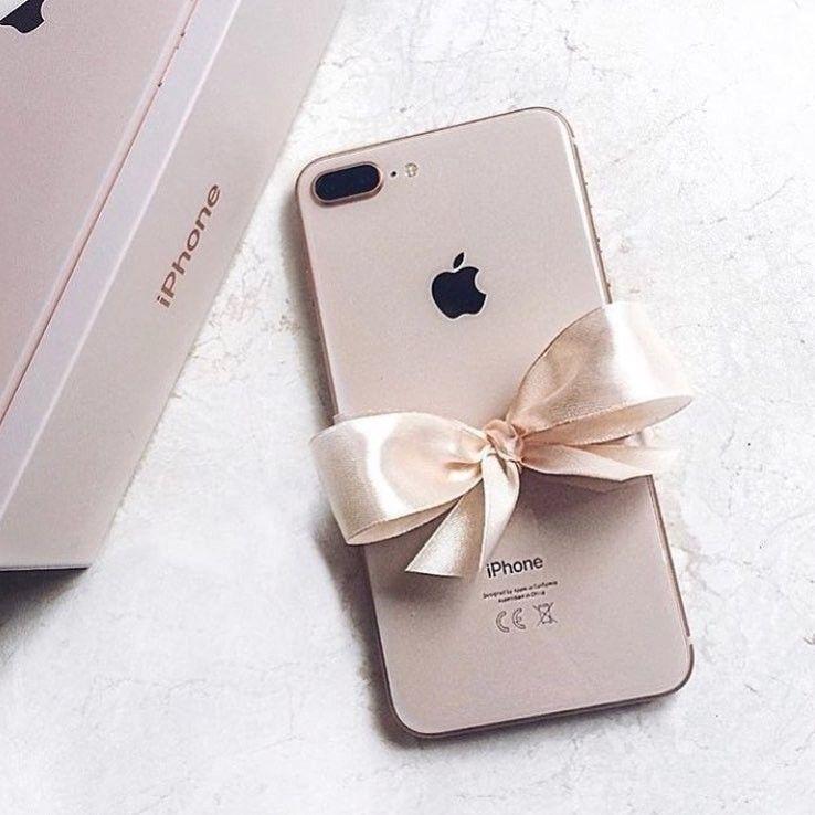 coque iphone 8 free