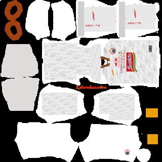 Get Logo Shopee Liga 1 2020 Png
