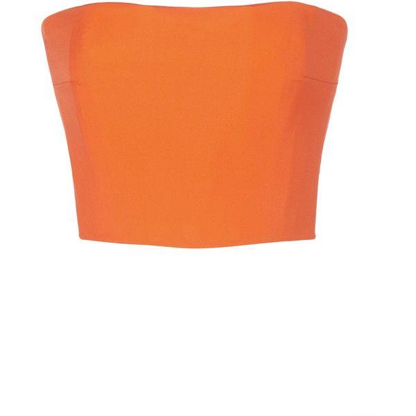 7f4e25d67ef6f Orange tube tops jpg 600x600 Orange tube tops