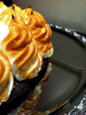 Sigfreds kager: Citronmåne version Sigfreds Kaffebar