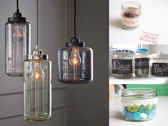 die 9 kreativsten upcycling ideen zum nachmachen die jeder hinkriegt diy ideen upcycling. Black Bedroom Furniture Sets. Home Design Ideas