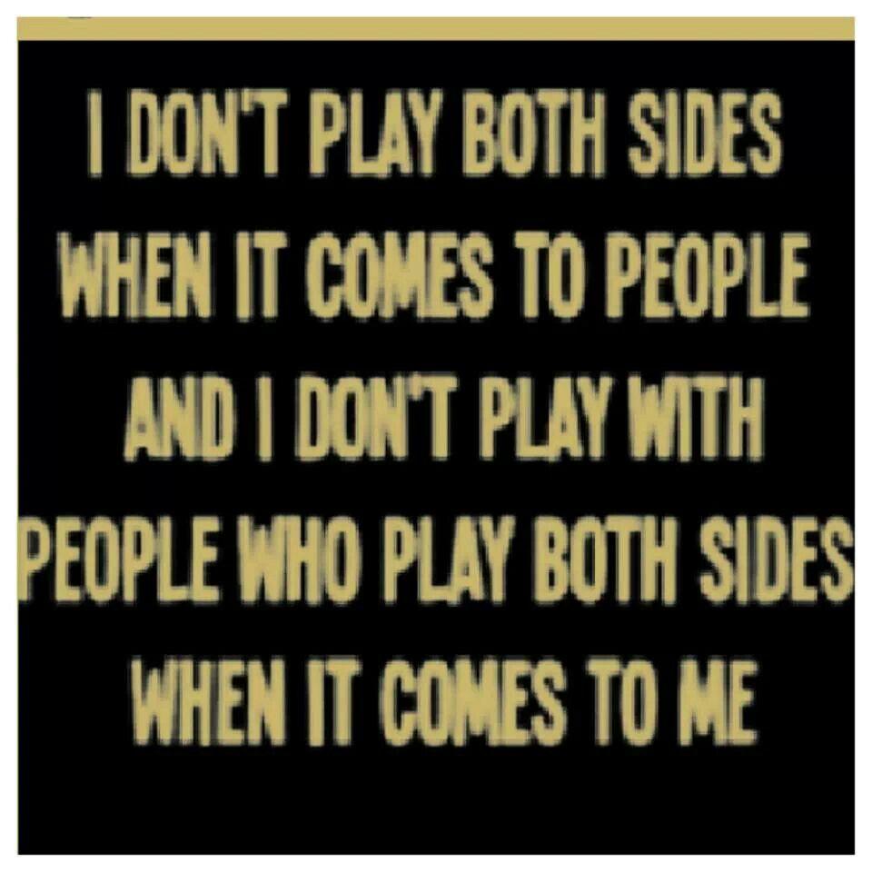 Xactly!!!