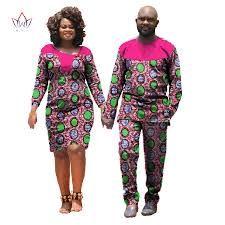 infos sur ensemble pantalon en pagne africain pour homme arts et voyages. Black Bedroom Furniture Sets. Home Design Ideas