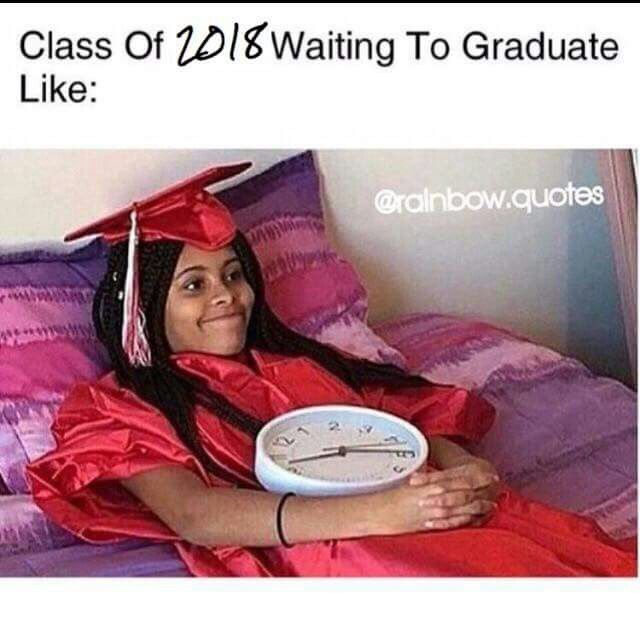 Pin By Victorine Bestari On Class Of 2018 Bones Funny Funny Funny Memes