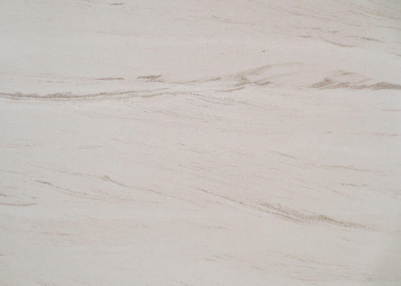 Kalkstein - hell, freundlich & warm. Fliesen für Boden ✓ Küche ...