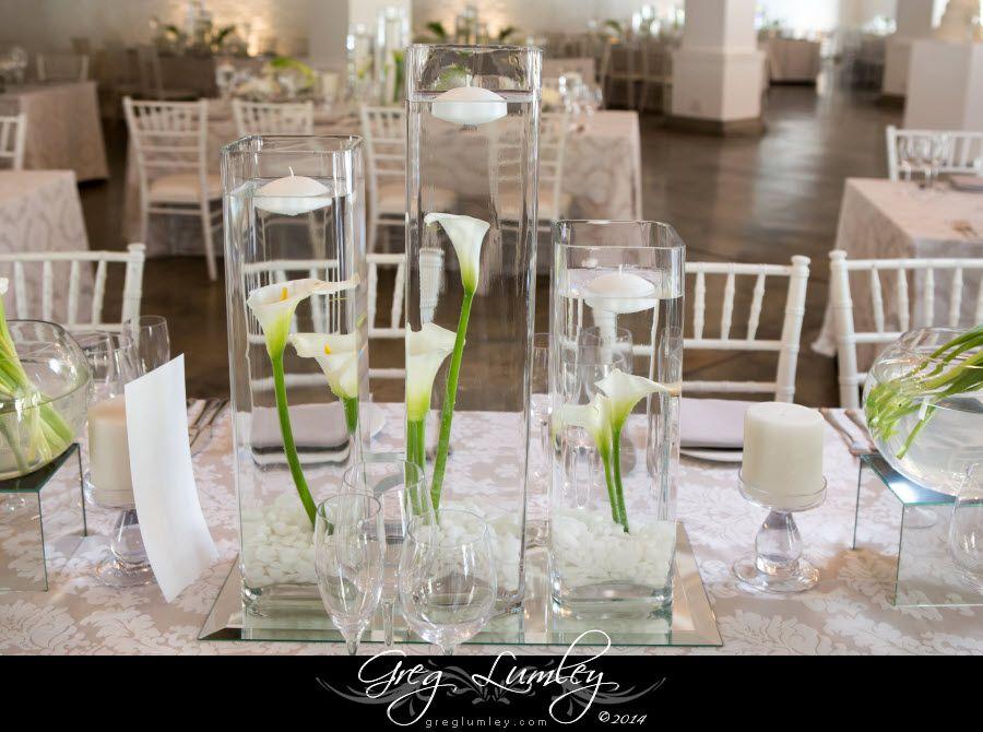 Molenvliet Winter Wedding