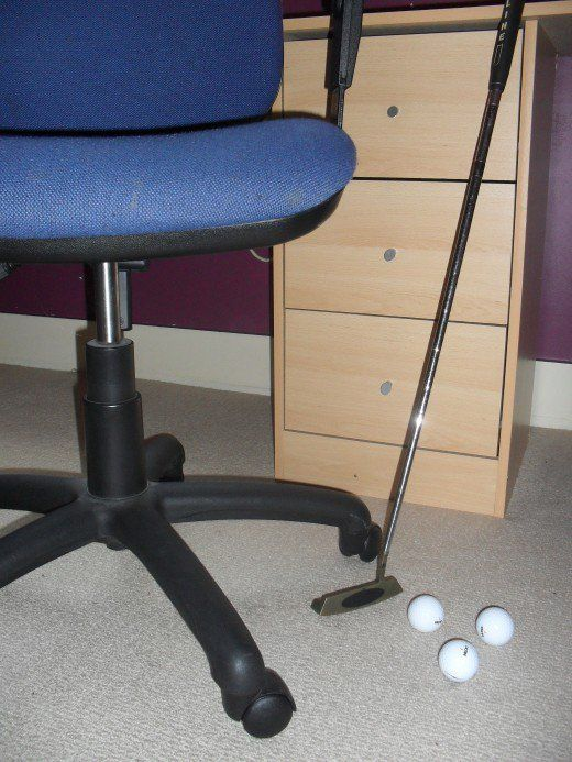indoor mini golf how to run a charity office golf tournament charity fundraising ideaslist