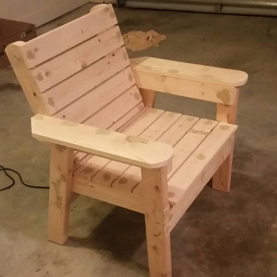 Diy deck chair some state of mind chair design wooden