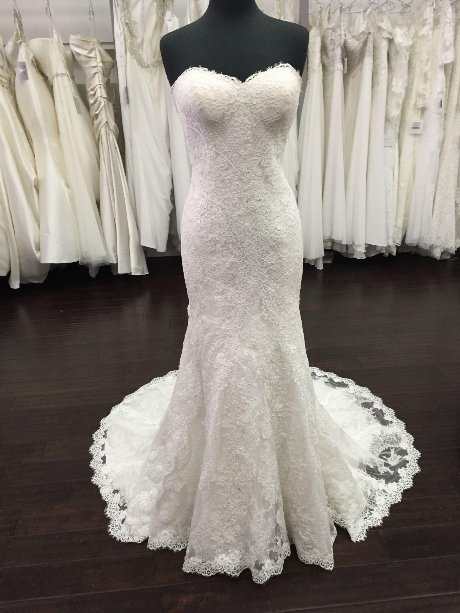 Essense Of Australia D2224 700 Size 14 Sle Wedding Dresses: Size 14 Wedding Dresses At Reisefeber.org