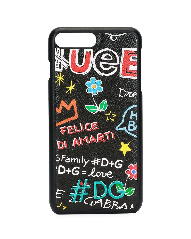 g tech iphone 7 case