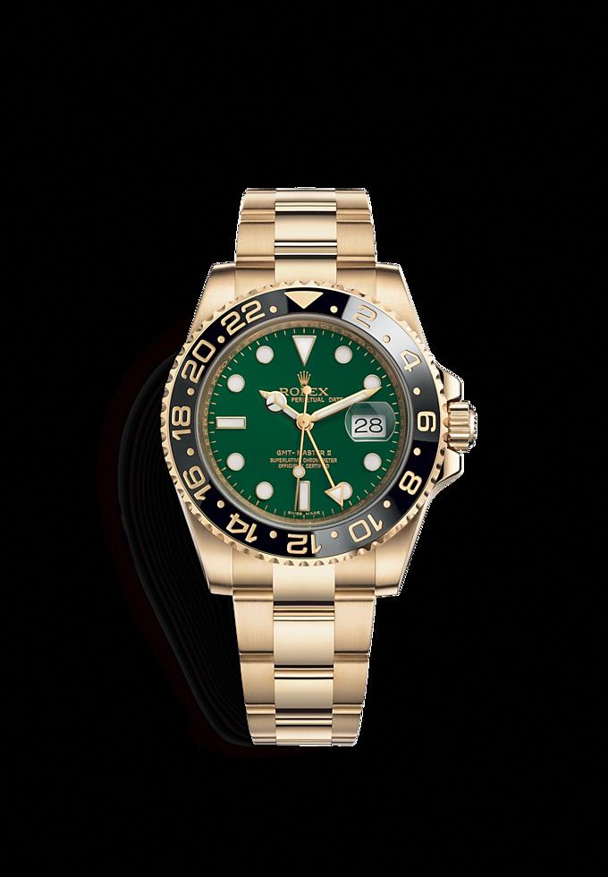 rolex watches for sale Rolex Reloj, Relojes de lujo