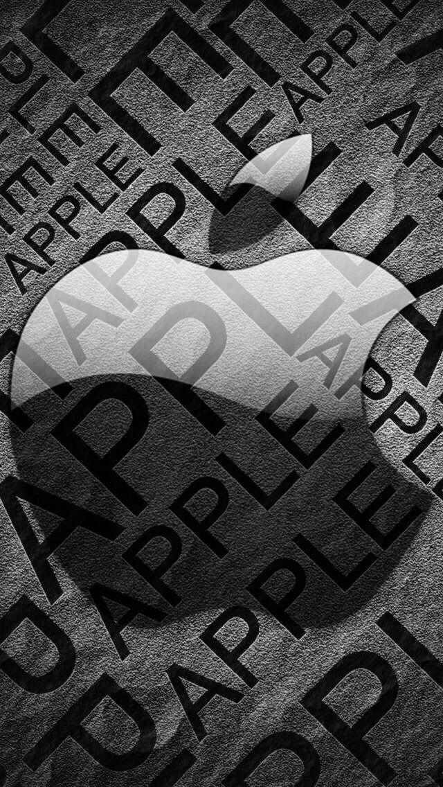 Download 85 Top Background Keren Iphone Terbaik Apple