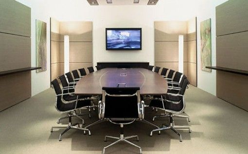 office conference room. Conference Rooms | Minimalist Office Meeting Room Modern