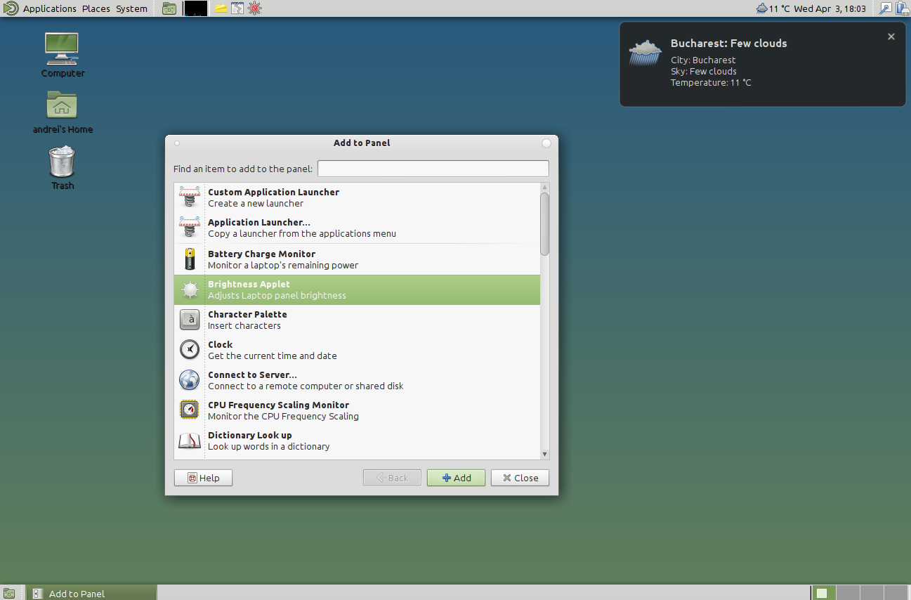 5 Of The Best Ubuntu Desktop Environments Compared