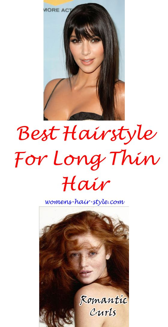 80\'s short hairstyle - 70s feathered hairstyle.best hairstyle that ...