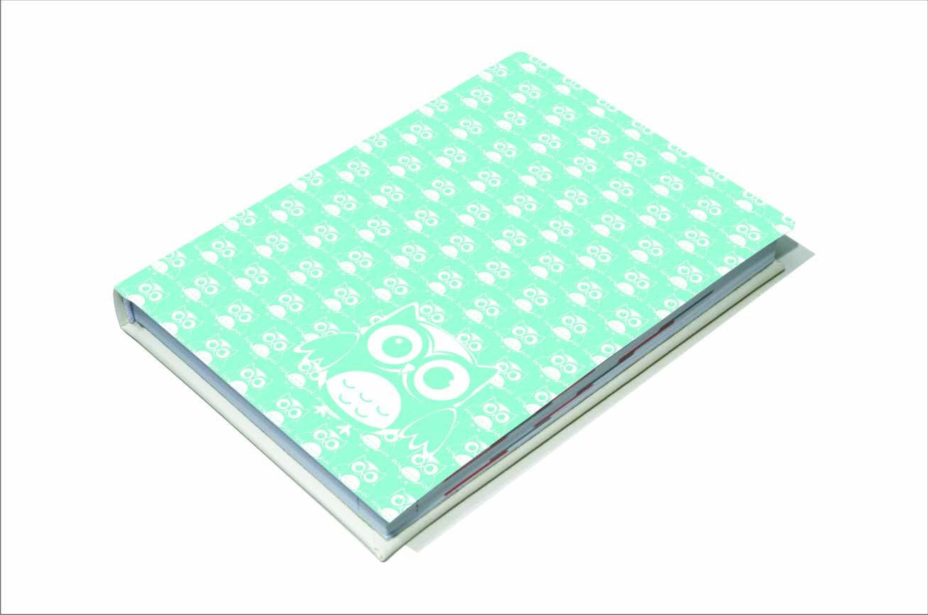 Kalendarz Ksiazkowy 2015 A6 Tygodniow Rozne Wzory 5297201751 Oficjalne Archiwum Allegro Outdoor Blanket Beach Mat