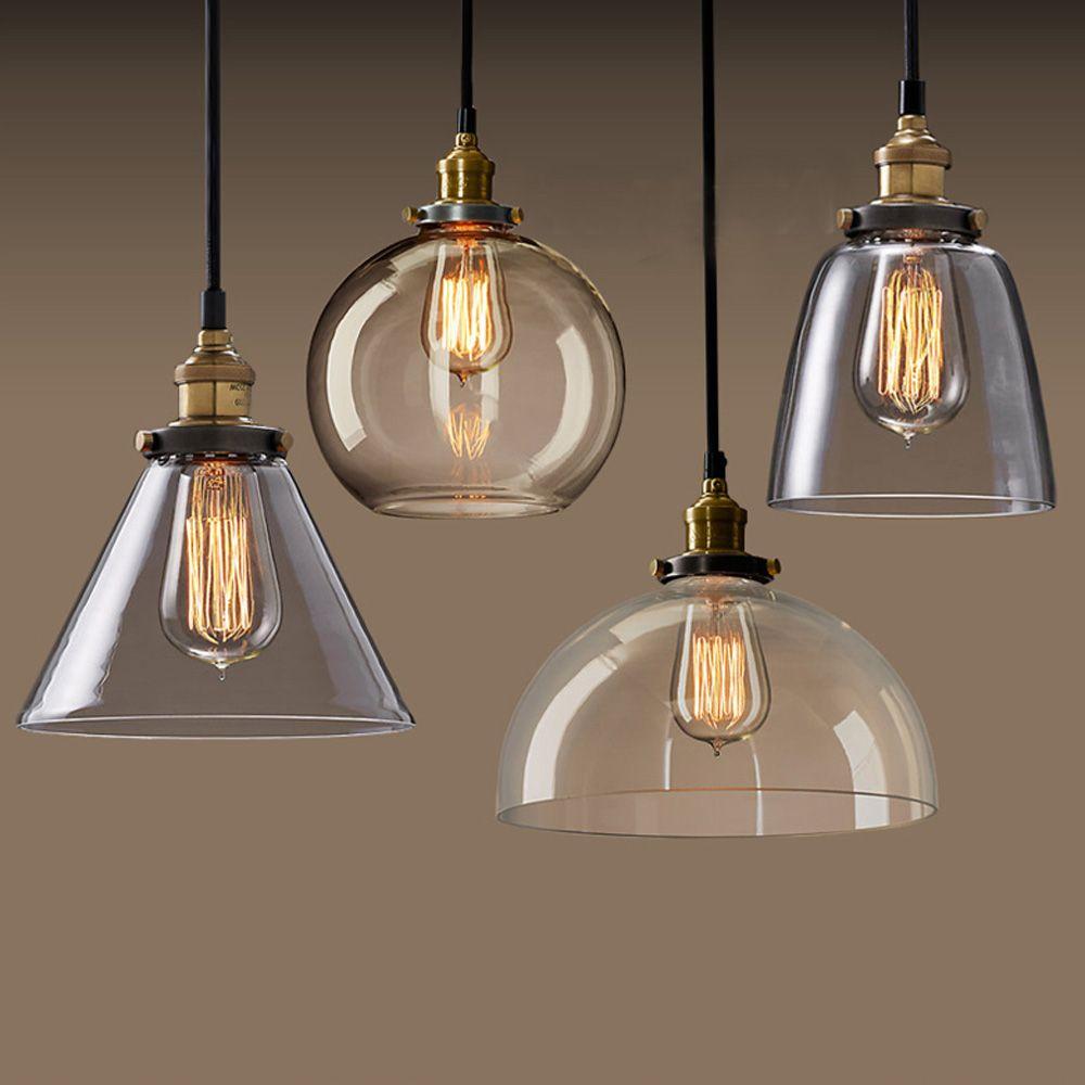 Pas Cher Moderne Suspendu Vintage Lustre Avec Plafond Lampes En Verre Pour Le Salon Acheter Lampes Suspendues De Q Lampe En Verre Luminaire Plafonnier Moderne