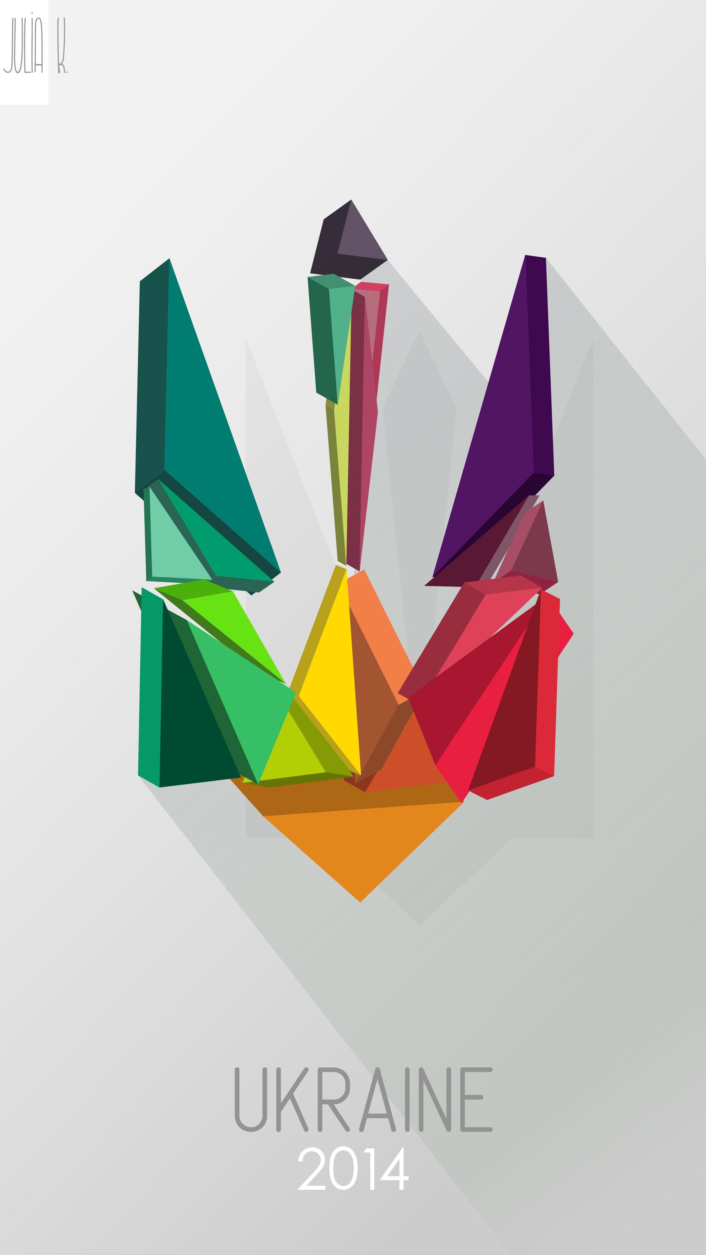 Pin On Design Art