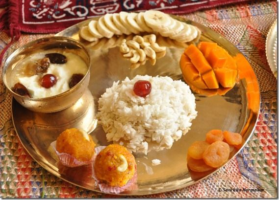 Jamai sasti brunch bengali festival food hungry pinterest jamai sasti brunch bengali festival food forumfinder Images