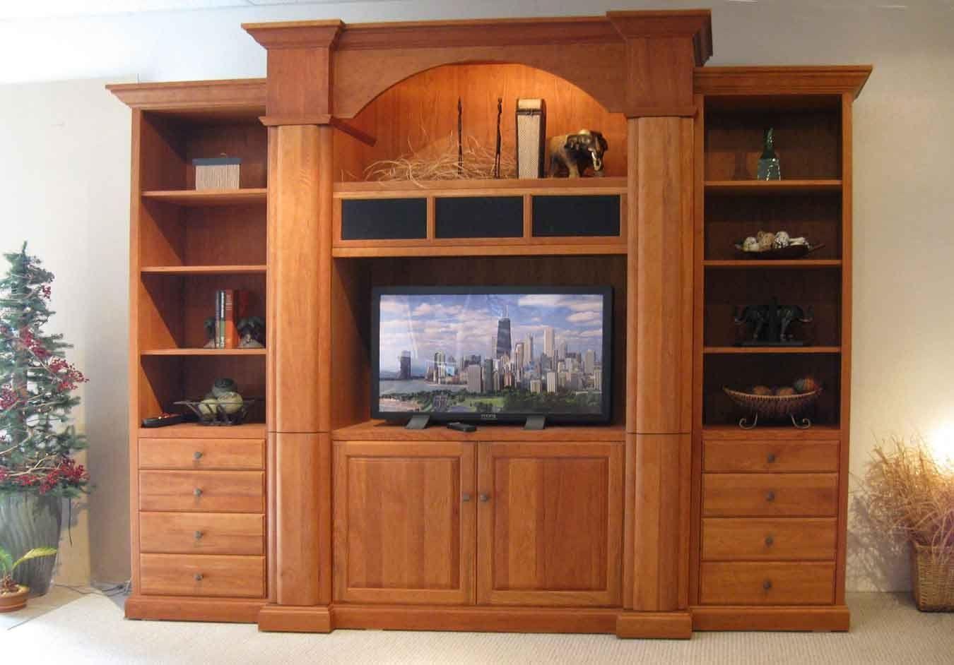 home tv stand furniture designs in 2020 | tv stand furniture