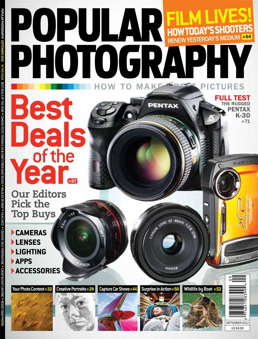 Pin By Interior Design Magazines On Interior Design Magazines | Pinterest | Interior  Design Magazine, Design Magazine And Popular Photography