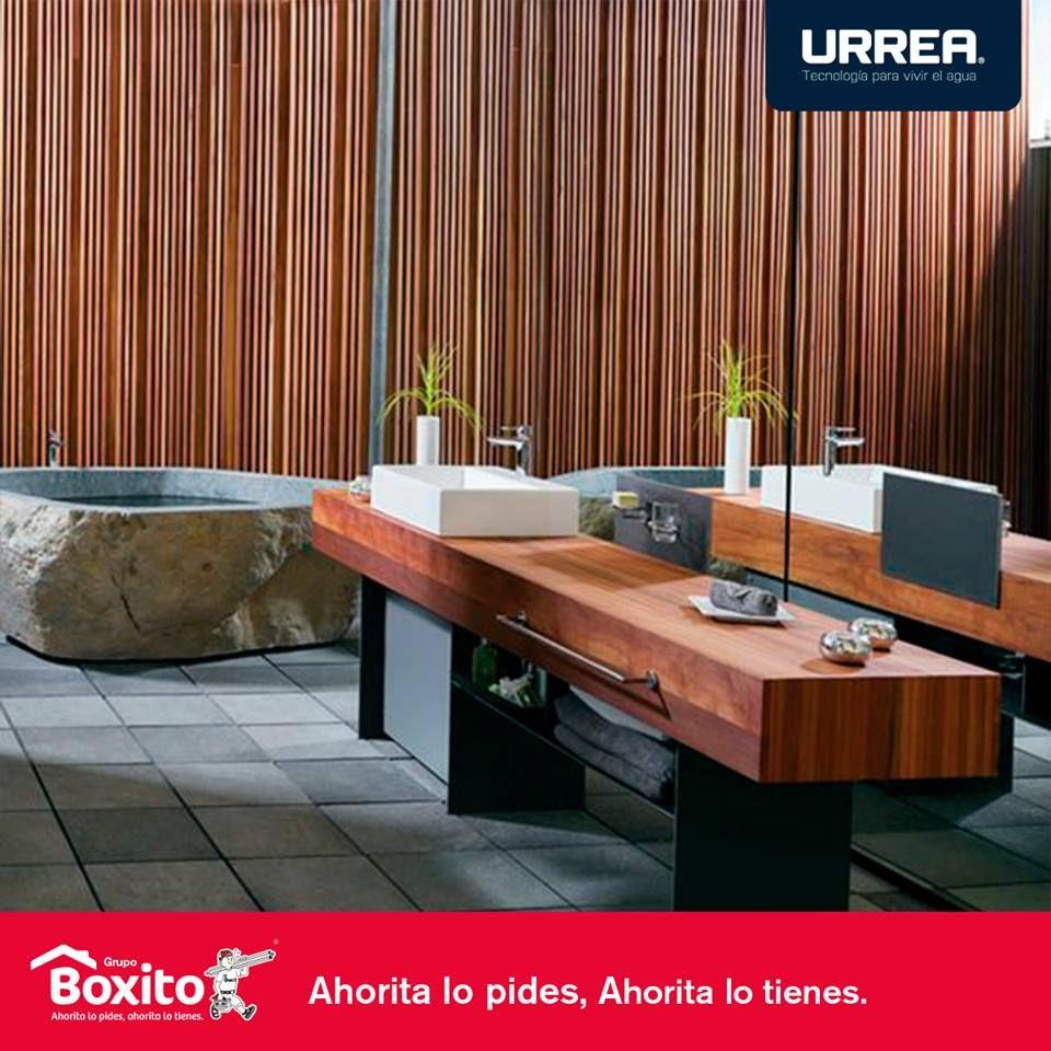 Hermosa Vista No Creen Boxitos Dejar Tu Hogar C Mo Siempre Has  # Boxito Muebles De Bano