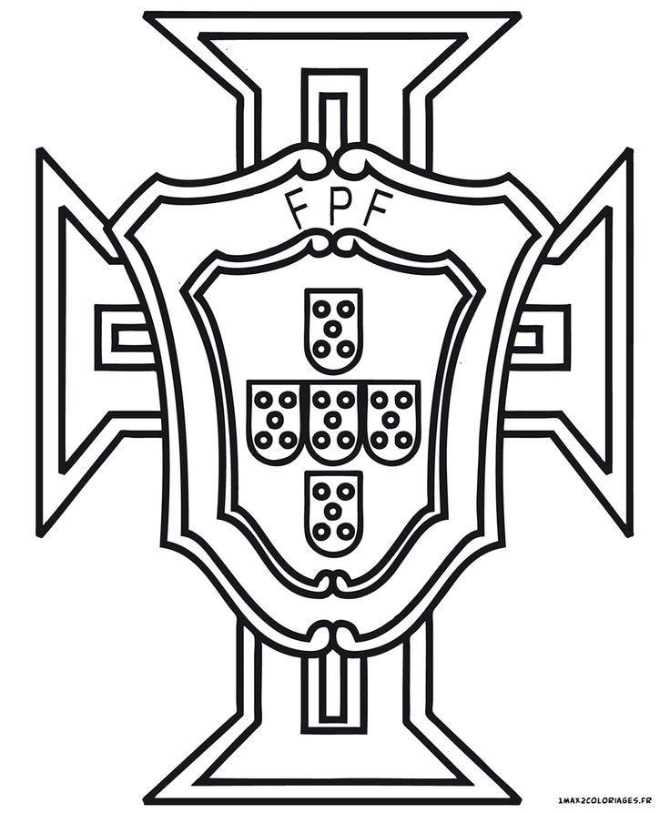 Belt Buckle Portugal Portuguese Flag National Coat Of Arms Castles Escudo Portugues Quinas Lusitania Luso Belts Buckles Belt Buckles Cool Belt Buckles Buckles