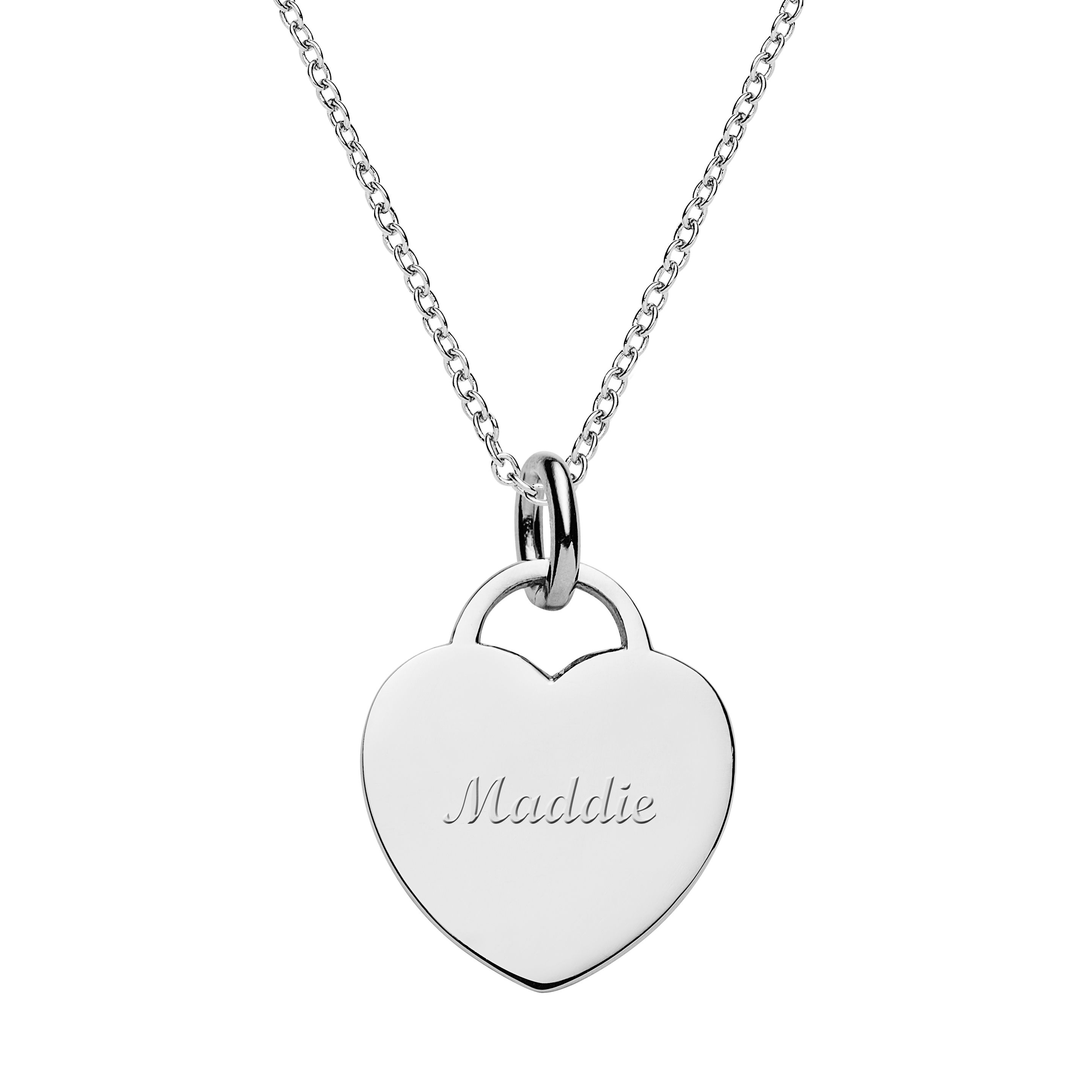 personalized storenvy products stamped original engraved necklace pendant on name vertical