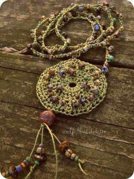 Pin von Jaimee Mishler auf Creative Jewelry | Pinterest | Zeichnen ...