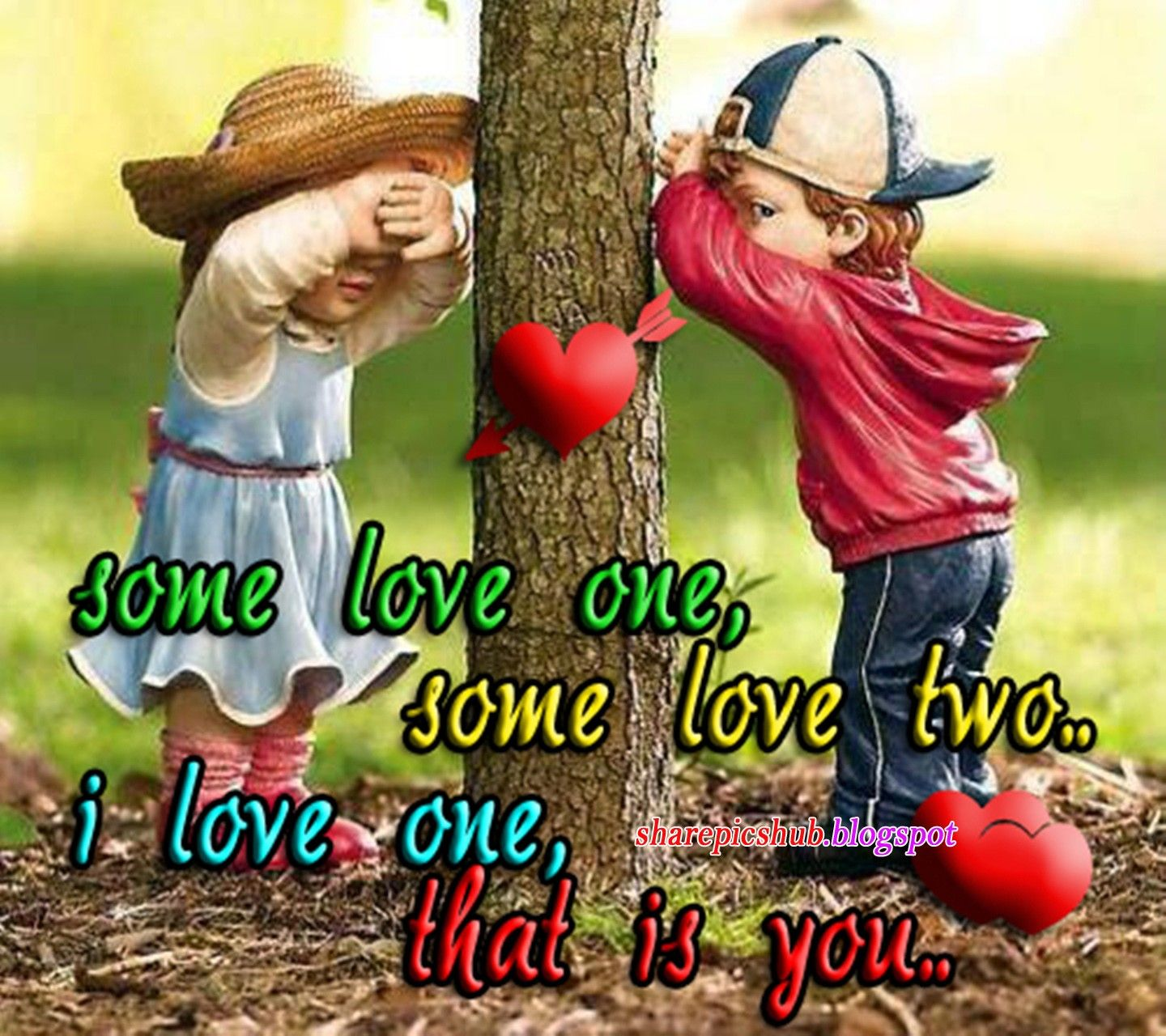 Hd wallpaper you and me - Cute Love Quotes Wallpaper Hd