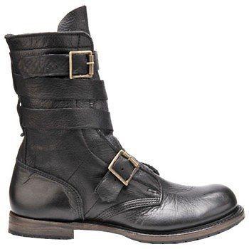 Vintage Shoe Co Women's Jennifer