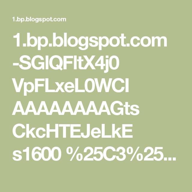 1.bp.blogspot.com -SGlQFltX4j0 VpFLxeL0WCI AAAAAAAAGts CkcHTEJeLkE s1600 %25C3%2581gua.jpg