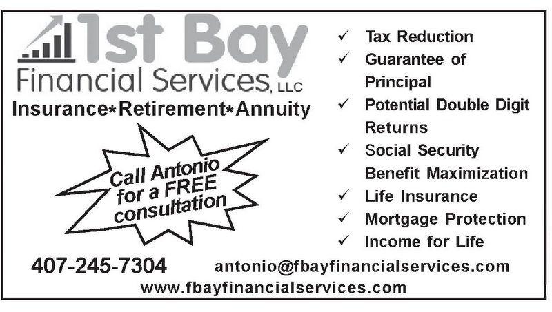 Book Now Or Call Us 1stbayfinancialservices