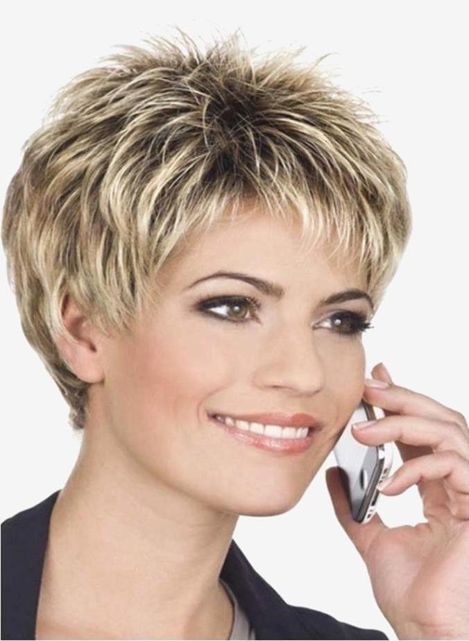 Frisuren 2020 Kurze Frisuren Madchen 2020 In 2020 Kort Haar Kapsels Kapsels Voor Kort Haar Kort Haar Mode