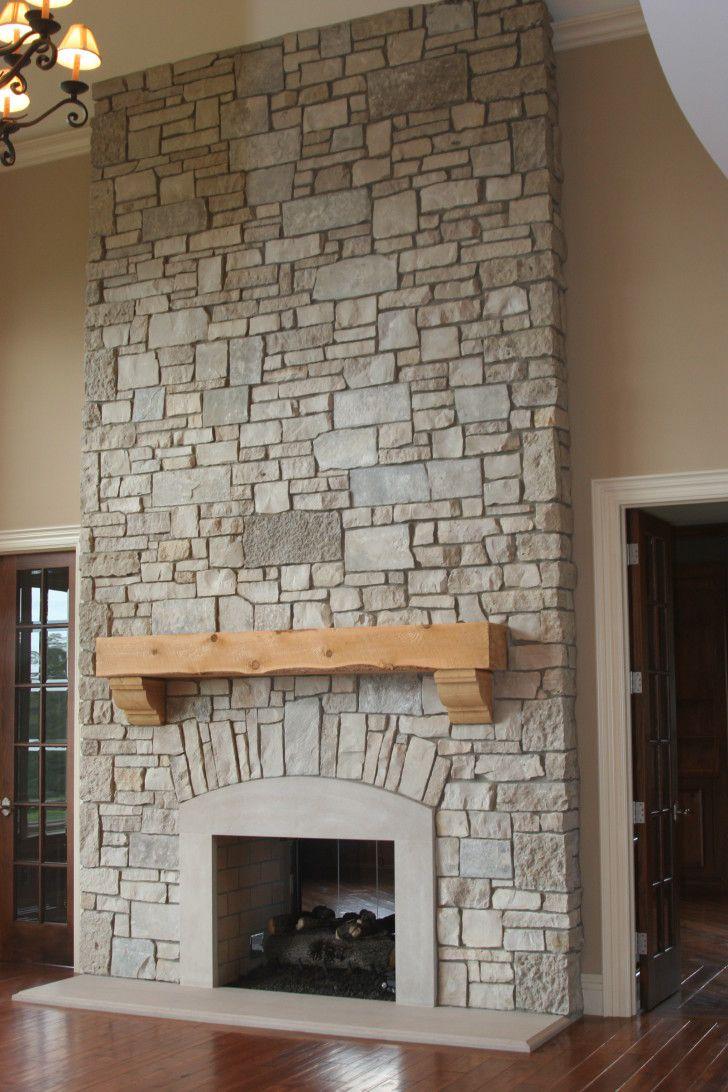 Super Ledge Stone Fireplace For House Astounding Stone Fireplace Download Free Architecture Designs Itiscsunscenecom