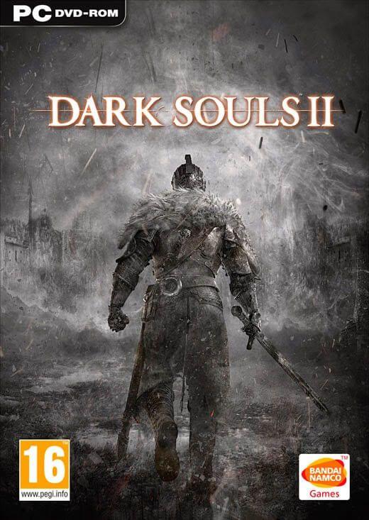Dark Souls Ii Bundle Pc Español Mega Dark Souls 2 Dark Souls Mundo Juegos