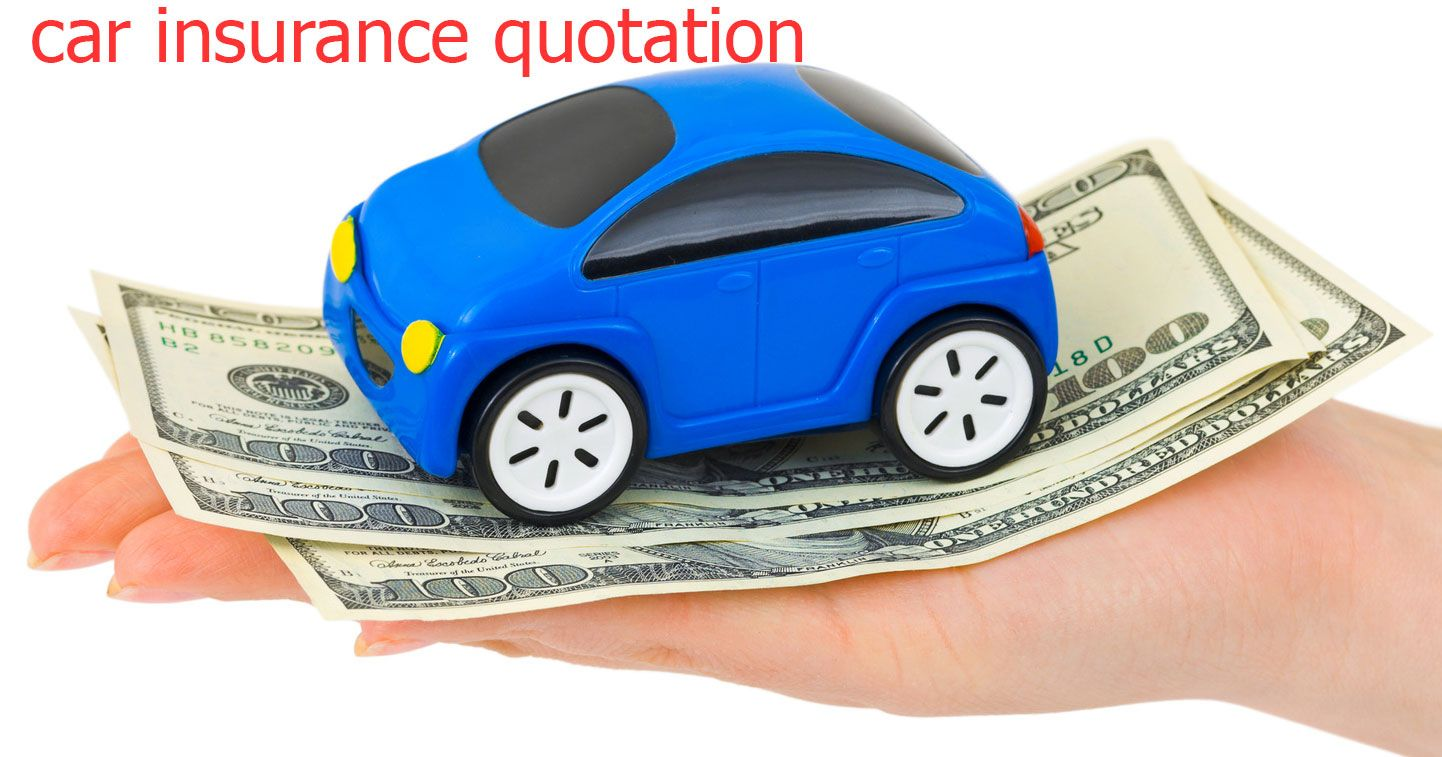 Reasonable Car Insurance Company With Images Cheap Car